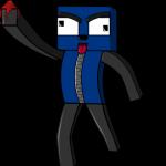 Profile picture of cfrfido